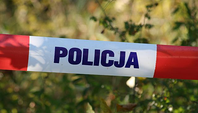Policyjne podsumowanie sylwestrowo – noworocznego weekendu na Dolnym Śląsku