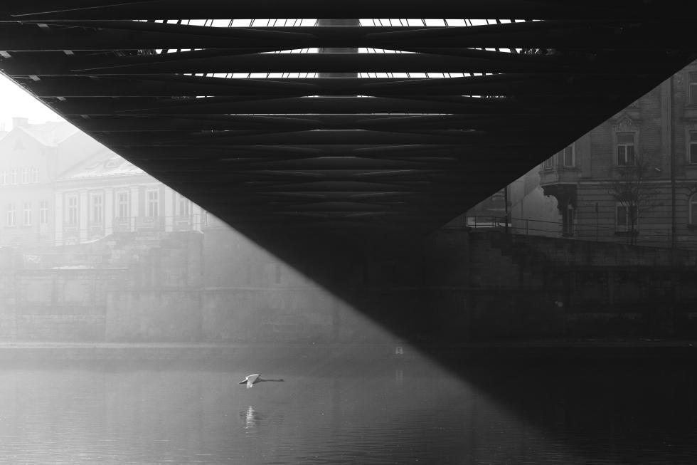 W czwartek startuje II edycja Konkursu Fotograficznego Hydropolis