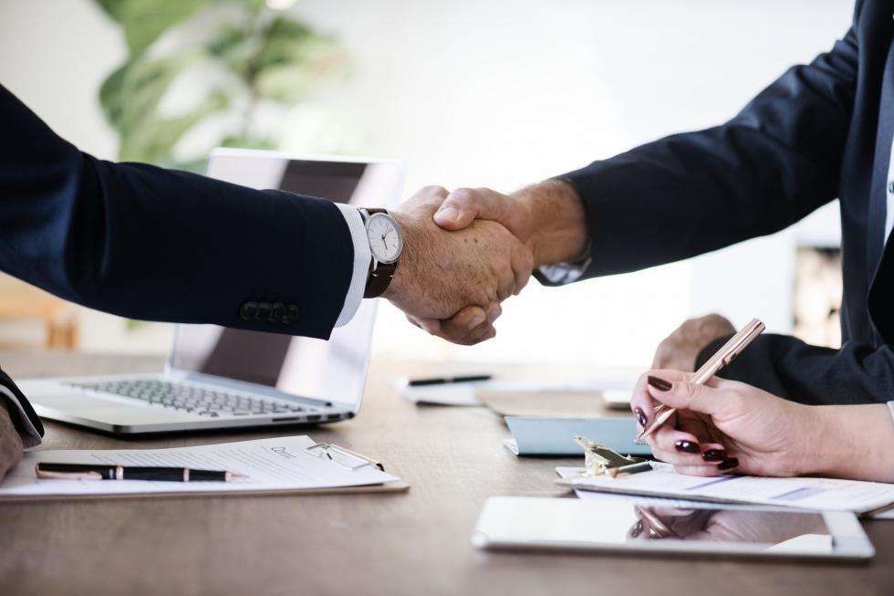 Sposoby pozyskiwania klientów – poznaj sprawdzone metody