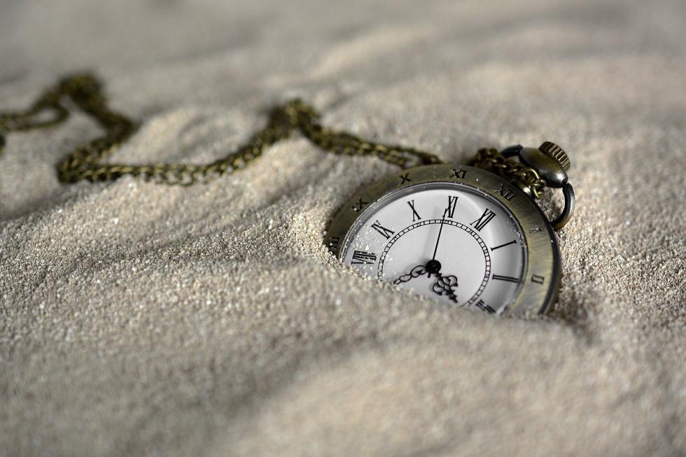 Gdzie kupić modny zegarek?